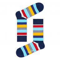 Stripe Blauw II