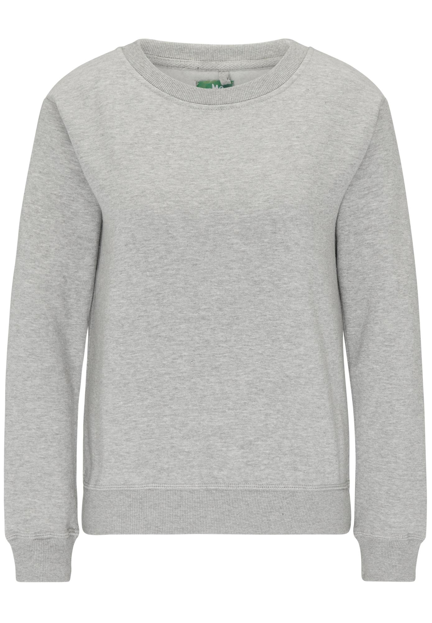Vogue Trui Kopen.Sweaters Online Kopen Fashionchick Nl Alle Sweater Trends