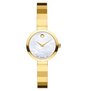 Horloge Novella 0607111
