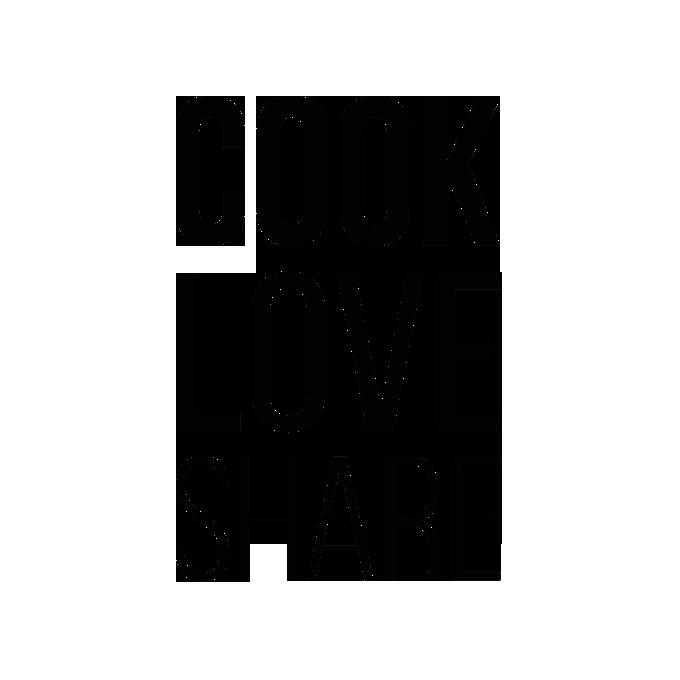 CookLoveShare Redactie