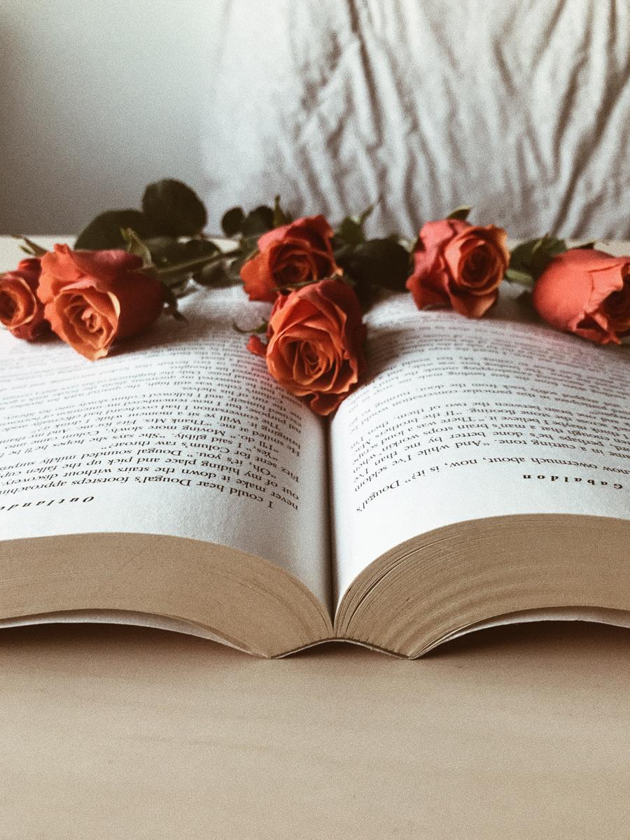 boekenblogs