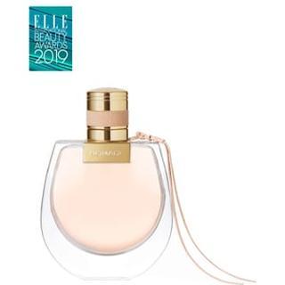 Nomade Nomade Eau de Parfum - 50 ML