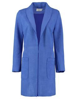 Onljosephine Faux Suede Coat Otw 15158685