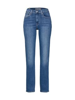 Jeans '724™ HIGH RISE STRAIGHT'