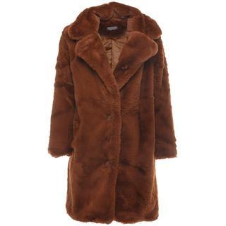 b72616f9056dd5 Fake fur jassen online kopen