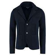 Good People - Milano stitch blazer