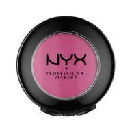 NYX Professional Makeup Pink Lady Hot Singles Oogschaduw 1.5 g