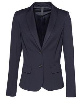 Essentials Blazer