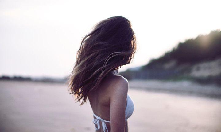 Summer ready: deze bikini past bij jouw figuur