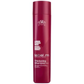 Thickening Shampoo, 300ml