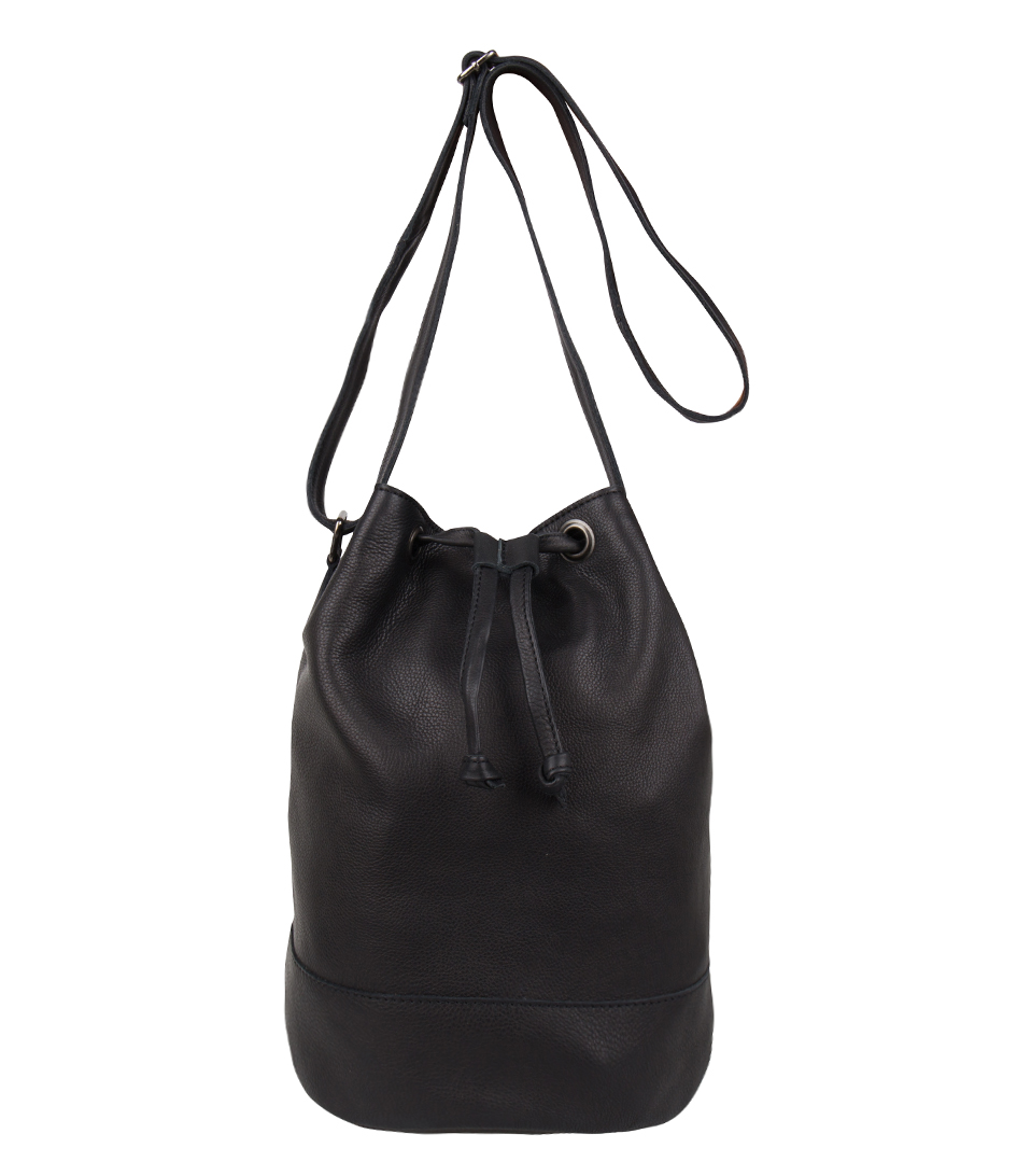 Cowboysbag Bag Bethel Cest Online Frakt Fabrikkutsalg Online 3qbg5gh7