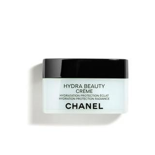 Hydra Beauty Creme Hydra Beauty Creme Hydratatie Bescherming Stralen - 50 G