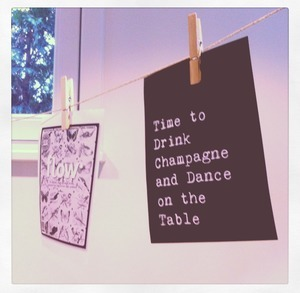 Print https://bin.snmmd.nl/m/qqh75q6289xr.jpg/quote-champagne.jpg