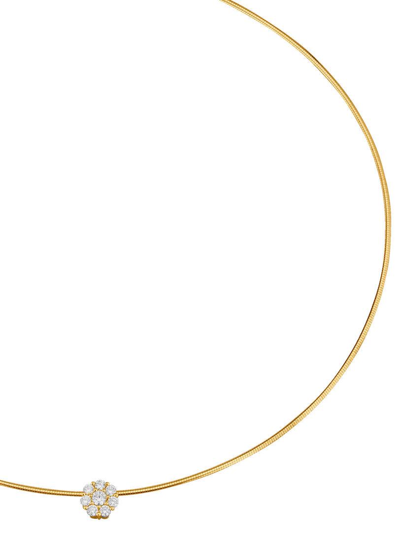 Diemer Diamant Hanger met ketting wit Kopen Goedkope Prijzen Betrouwbare Goedkope Prijs Goedkoop Uiterst Te Koop Online Te Koop 9DIqv