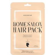 MOISTURE MASK SERIES HOME SALON HAIR MASK