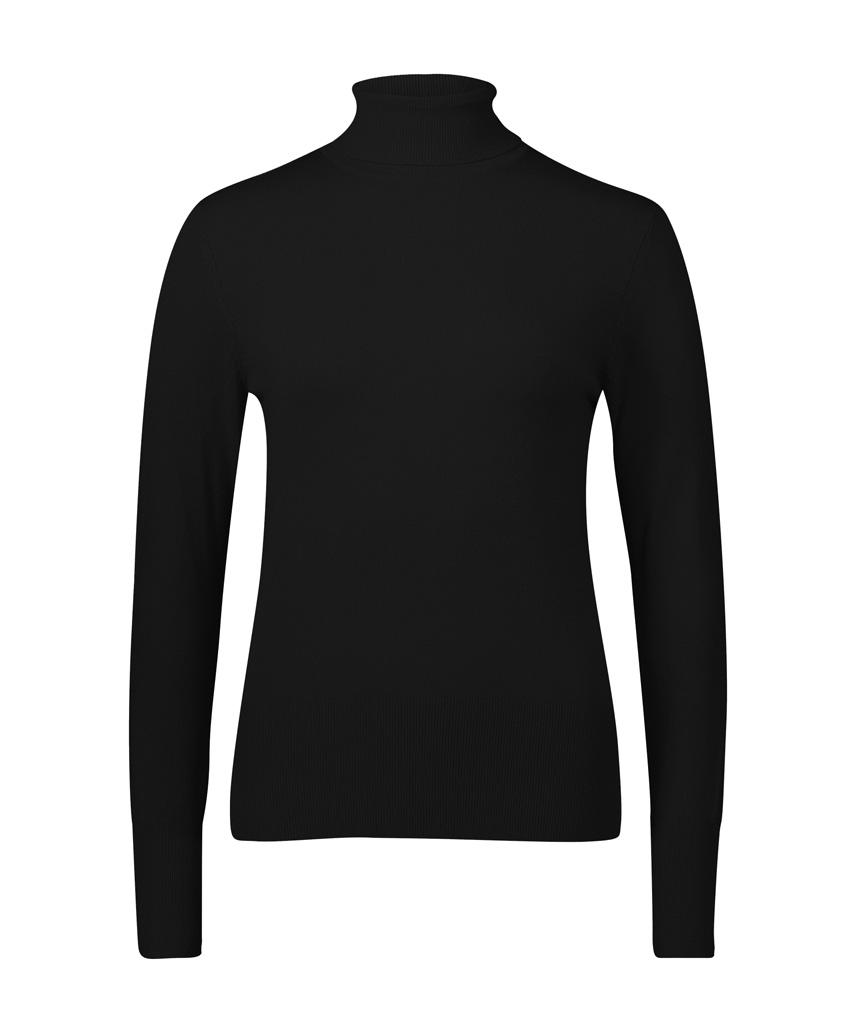Trui Met Blouse Kraag.Truien Online Kopen Fashionchick Nl Alle Truien Trends