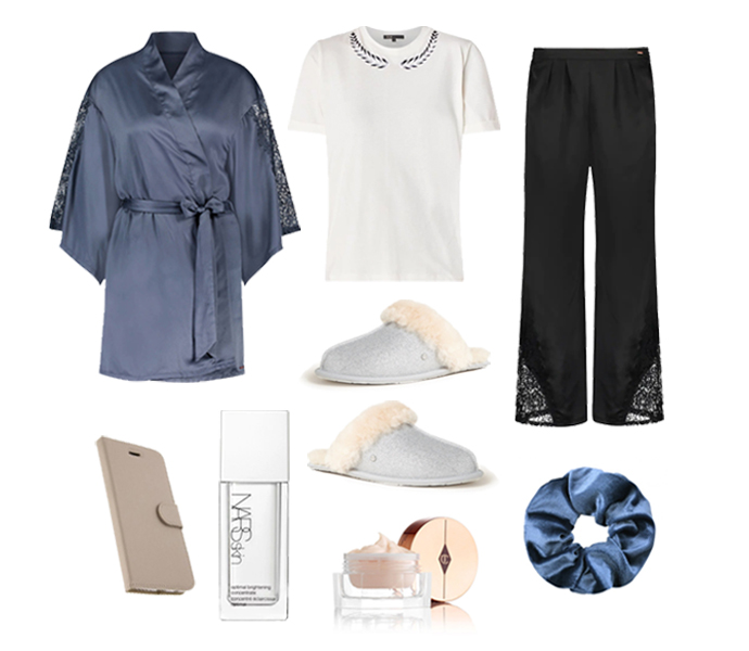 What to wear uitgelicht