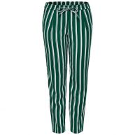 Only Pantalon Female Groen