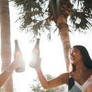 Drink jij regelmatig alcohol? Dan ben je intelligent!