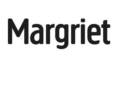 Uitslag Margriet-onderzoek eenzaamheid