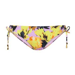 Le Jardin - Bikinibroekje Laag