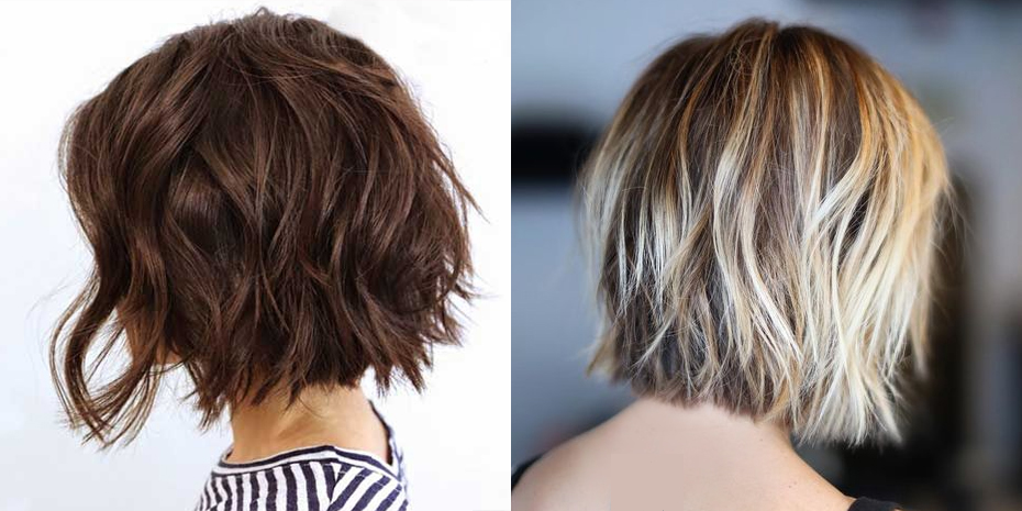 Haircut trends