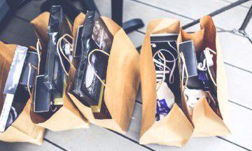 6 herkenbare struggles tijdens het online shoppen