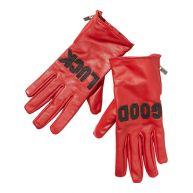 Scotch & Soda Leren handschoenen