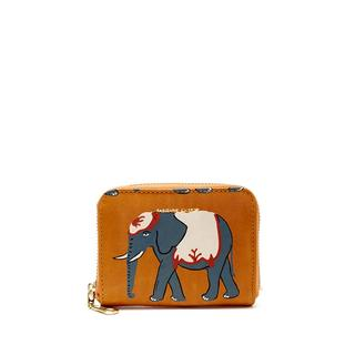 Mimi Purse Elephants Never Forget