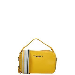 Cool Tommy Mini Trunk citrus