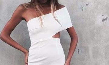 5 kledingtips om langer te lijken