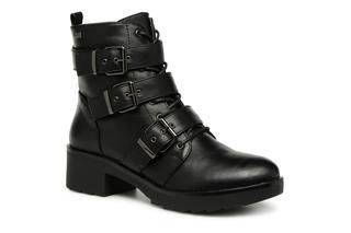 Boots en enkellaarsjes 57444 by