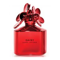 Marc Jacobs Daisy Shine Collection Eau de Toilette
