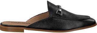 Zwarte Loafers 1173117