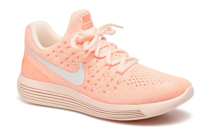 Nike Sportschoenen W Lunarepic Low Flyknit 2 Iwd by Op Zoek Naar Online 4Yxgv4