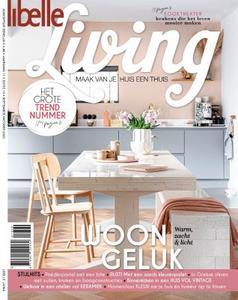 Libelle Living: Woongeluk