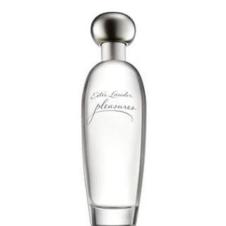 Pleasures Pleasures Eau de Parfum - 30 ML