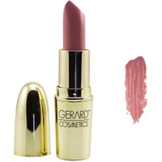 Lipstick - Rodeo Drive