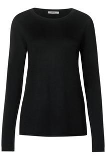 Zachte pullover Alena