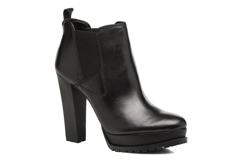 Støvler Og Ankel Av Rita Gratis Frakt Kjøpet Beste Engros Online dbi6wKNvO