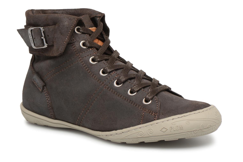 Klaring Best Verkoop Goedkope Online Sneakers GLADYS SNT by Betrouwbaar Te Koop oOeSJl8aP2