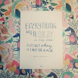 Print https://bin.snmmd.nl/m/r7c7cde2fo81.jpg/quote-everything-will-be-okay.jpg