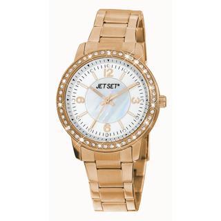 horloge Beverly Hills J6994R-762