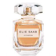 le parfum intense eau de parfum 50 ML