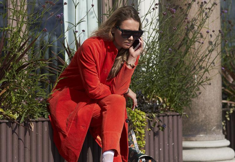 5 tips om minder vaak op je telefoon te zitten