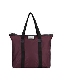 shopper Day Gweneth Bag