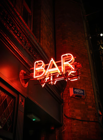 Cocktail lovers opgelet! Dit zijn de fijnste cocktailbars in Rotterdam
