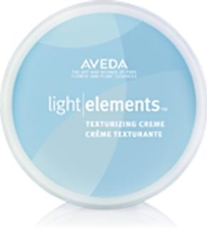 Light Elements Texturizing Creme 75ml haarwax