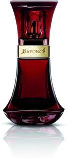 Beyonce Heat Kissed - 15 ml - Eau de parfum