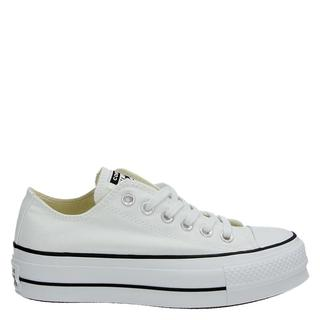Chuck Taylor All Star Lift platform sneakers